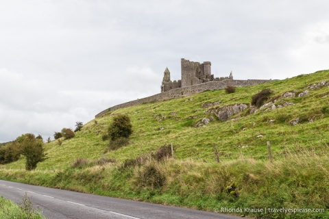 travelyesplease.com | What to Expect on Your First Trip to Ireland: A First Time Visitor's Guide