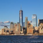 How to Spend 5 Days in New York City- Itinerary for First Time Visitors