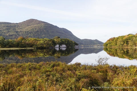 travelyesplease.com | Pictures of Killarney National Park, Ireland