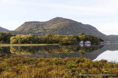 travelyesplease.com | Pictures of Killarney National Park