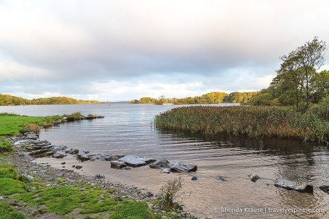 travelyesplease.com | Killarney National Park Photos