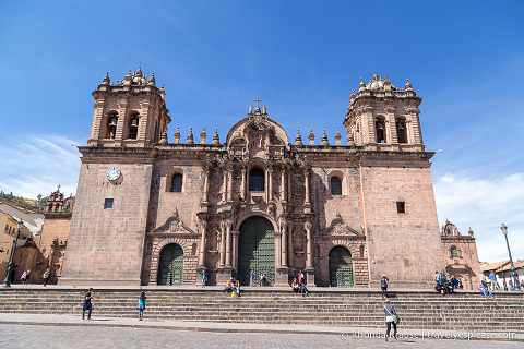 travelyesplease.com | Cusco, Peru- Exploring the Capital of the Inca Empire