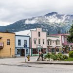 Themed Towns in North America- 5 Locations to Experience Another Time or Place