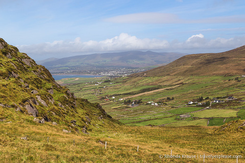 travelyesplease.com | Driving the Ring of Kerry- A Self-Guided Tour