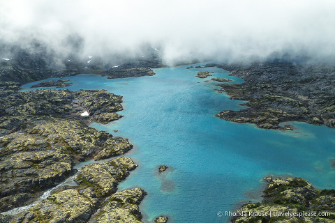 travelyesplease.com | Flightseeing in the Yukon- 4 Incredible Air Tours