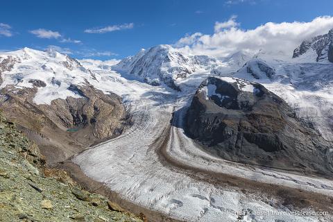 travelyesplease.com | 2 Weeks in Switzerland- My Itinerary