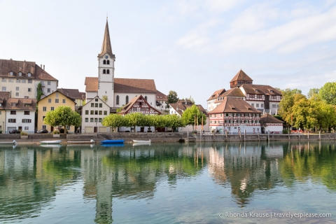 travelyesplease.com | Switzerland Travel Tips for First Time Visitors