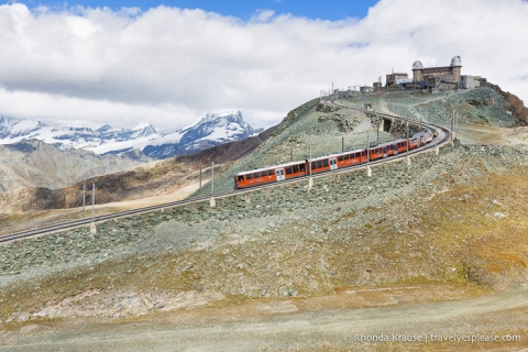 travelyesplease.com | What to Expect on Your First Trip to Switzerland: A First Time Visitor's Guide