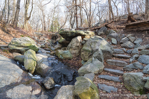 travelyesplease.com | Central Park Self-Guided Walking Tour- What to See in Central Park