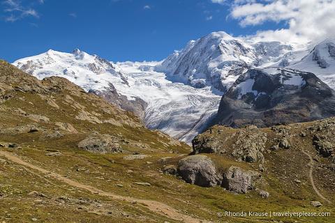 travelyesplease.com | How to Enjoy a Trip to Zermatt- Switzerland's Alpine Paradise