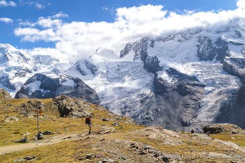 travelyesplease.com | 6 Memorable Things to Do in Zermatt, Switzerland in 36 Hours