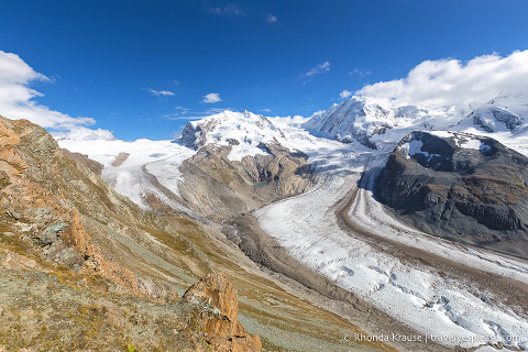 travelyesplease.com | A Day and a Half in Zermatt, Switzerland- 6 Memorable Things to Do