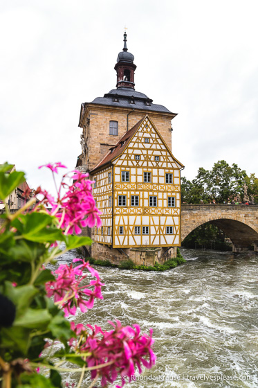 travelyesplease.com | Exploring Bavaria- Best Places to See in Bavaria, Germany