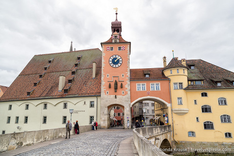 travelyesplease.com | Exploring Bavaria- Best Places to Visit in Bavaria, Germany