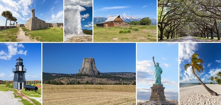 travelyesplease.com | United States Travel Guide- Destination Inspiration and Information for Travelling in the USA