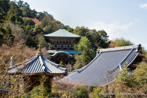 travelyesplease.com   Best Temples to Visit in Japan- Beautiful Japanese Temples You Must See