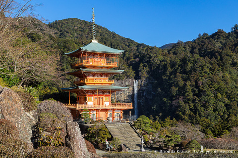 travelyesplease.com   Best Temples in Japan to Visit- My Favourite Japanese Temples