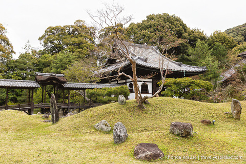 travelyesplease.com   Best Temples in Japan- Beautiful Japanese Temples to Visit
