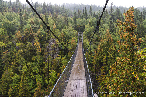travelyesplease.com | Things to Do in Abitibi-Témiscamingue for Nature Lovers