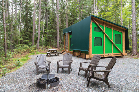 travelyesplease.com | Places to Visit in Abitibi-Témiscamingue for Nature Lovers