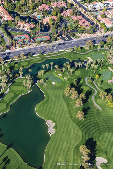 travelyesplease.com | Places to Visit Near Palm Springs- Day Trip Ideas