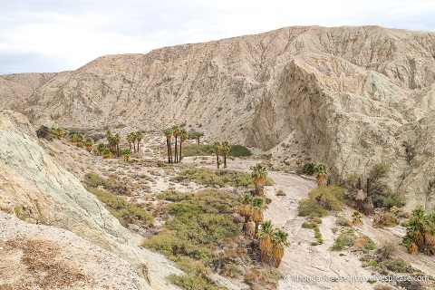 travelyesplease.com | Side Trips from Palm Springs- Fun and Adventurous Places to Visit